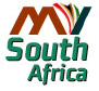 Southafrica Immigration & Visa Consultants